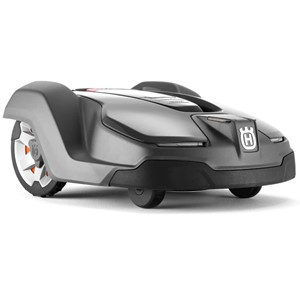 Husqvarna Automower 430X Robotic Mower